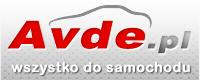 Avde.pl