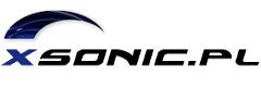 Xsonic.pl