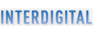 interdigital_logo2.png